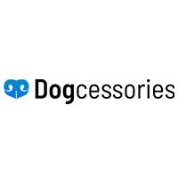 dogcessories